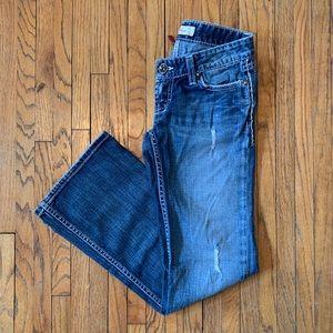 BKE Stella Denim Jeans